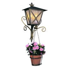 Trans Globe Lighting 5266