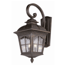 Trans Globe Lighting 5429