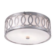 Trans Globe Lighting MDN-900