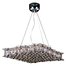 Trans Globe Lighting 569