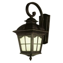 Trans Globe Lighting PL-5429