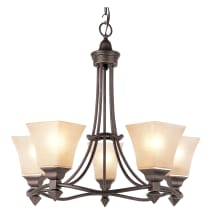 Trans Globe Lighting 70235