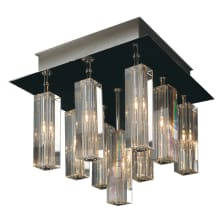 Trend Lighting A908026-9-S