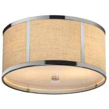 Trend Lighting TP7598