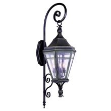 Troy Lighting B1273