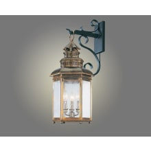 Troy Lighting B1473