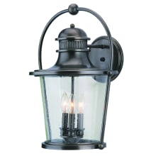 Troy Lighting B2033