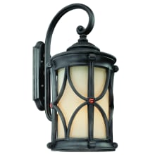 Troy Lighting B2074