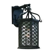 Troy Lighting B2372