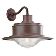 Troy Lighting B9392