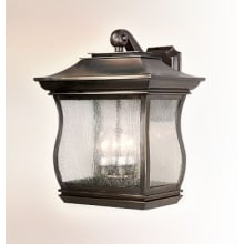 Troy Lighting B9513