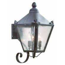 Troy Lighting B8943