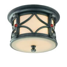 Troy Lighting C2070