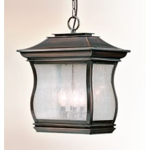 Troy Lighting F9517