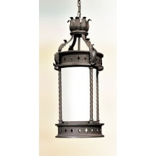 Troy Lighting FF9635