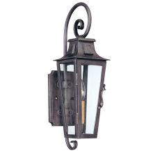 Troy Lighting BF2961