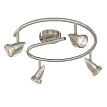 Vaxcel Lighting SP34118