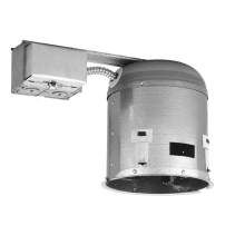 WAC Lighting R-F606D-R-ICA