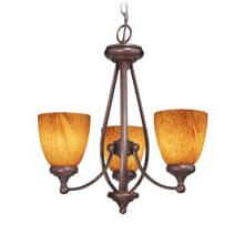 Woodbridge Lighting 10045-BOR