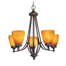 Woodbridge Lighting 10046-BOR
