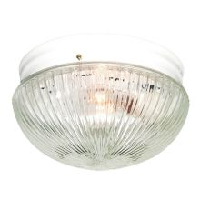 Woodbridge Lighting 30002-WHT