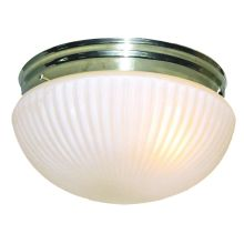 Woodbridge Lighting 30003-PBR
