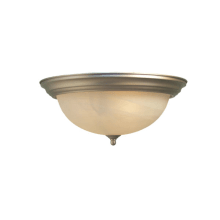 Woodbridge Lighting 31009-STN