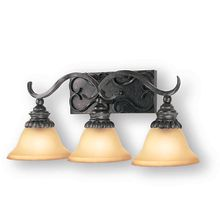 Woodbridge Lighting 53046-TOR