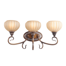 Woodbridge Lighting 53067-CGL