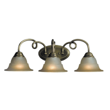 Woodbridge Lighting 55800-CBR