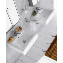 WS Bath Collections Drito 53701