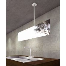 WS Bath Collections Hydrus CL 33