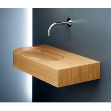 WS Bath Collections Limbus 1