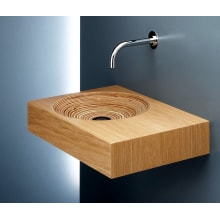 WS Bath Collections Limbus 3