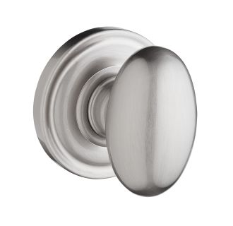 Baldwin Door Knobs
