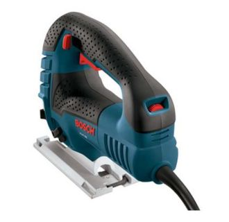 Bosch JS470E 7.0AMP Top Handle Jigsaw