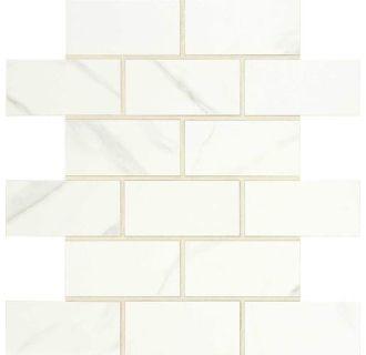 Kitchen Tile Page 4