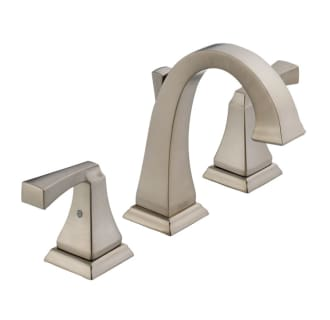 Top Rated Delta Bathroom Faucets
