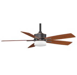 Ceiling Fans Consumer Reports