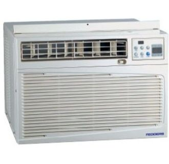 18,000 BTU air conditioners are one of great alternative solution to cool medium and large rooms effectively and powerfully. Read more about it right here!