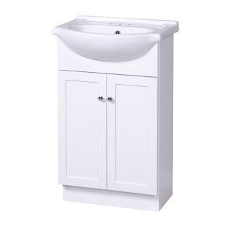 30 Inch Bathroom Vanity With Toe Kick vanity cabinets at build