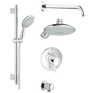 Grohe 35 052