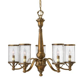 Hinkley lighting overstock sale