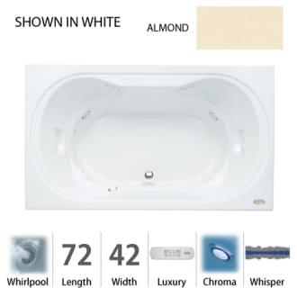 jacuzzi tub installation instructions