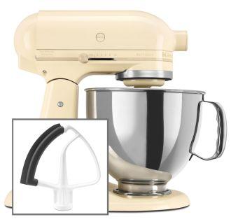 kitchenaid small appliances at