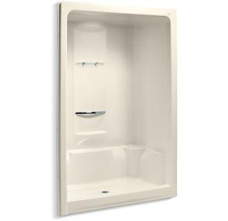 Kohler Shower Stalls Build Com