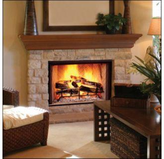 Ventless Natural Gas Heater Odor
