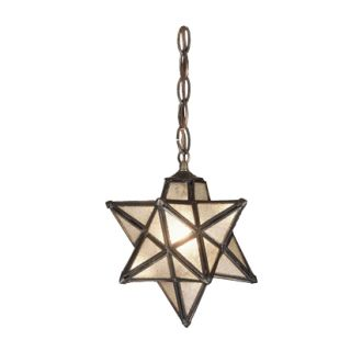 Meyda Tiffany 21837 Transitional Down Pendant Light