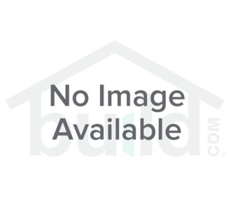 "Minka-Aire ""Gyro"" Ceiling Fan in Oil Rubbed Bronze: Item #F402-ORB"