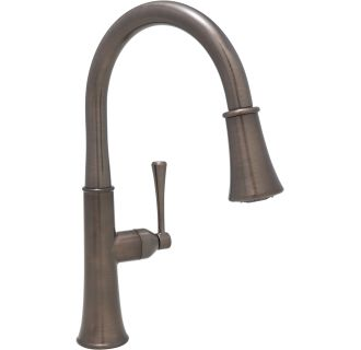 Mirabelle Kitchen Faucets At Build Com